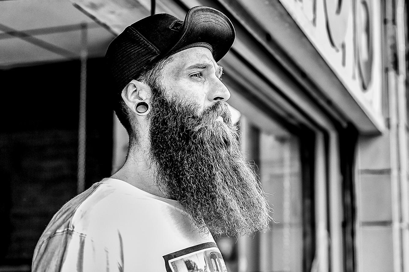 Lames & Tradition, vente en ligne de produits pour la barbe et le rasage